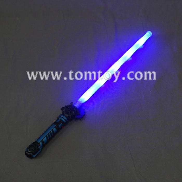 led dinosaur sword tm04159.jpg