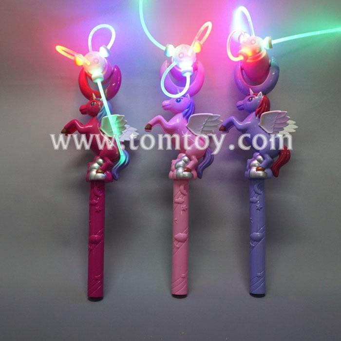 led diy unicorn spinner tm04209.jpg