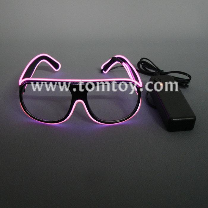 led el wire glasses tm01508-pk.jpg
