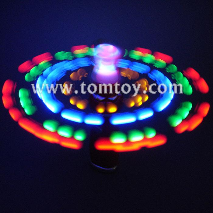 led elephant spinning wand tm025-003-elephant.jpg