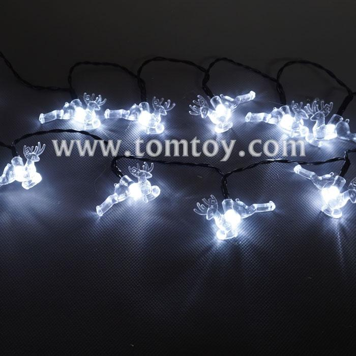 led elk light strings tm04349.jpg