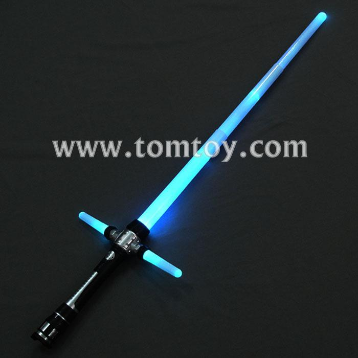 led expandable cross light sword tm106-009.jpg