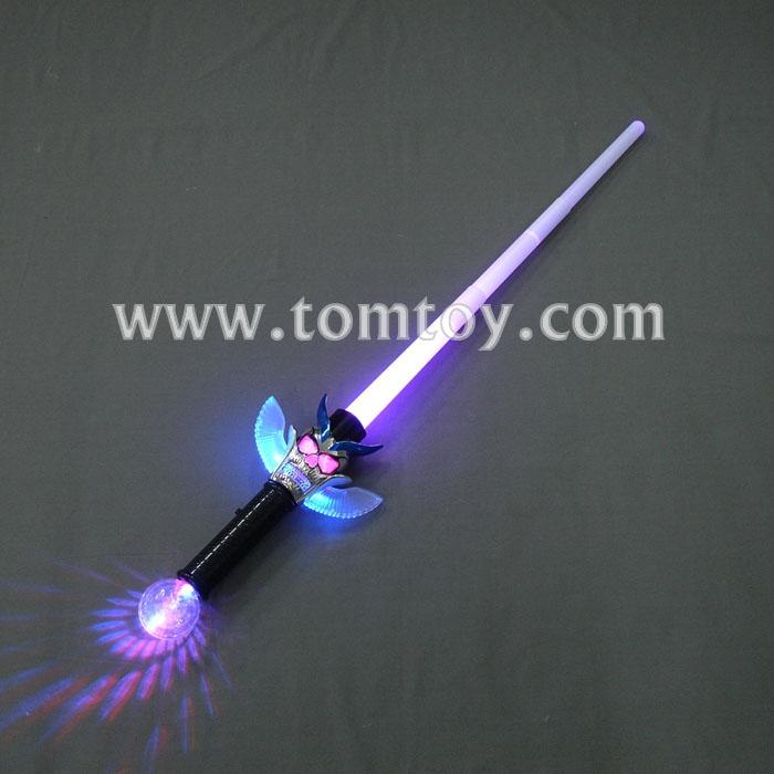 led expandable skull pirate sword with prism ball tm02602.jpg