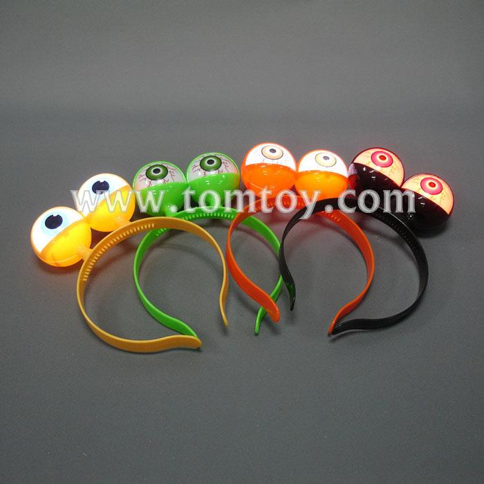 led eyeball headbands tm01413.jpg