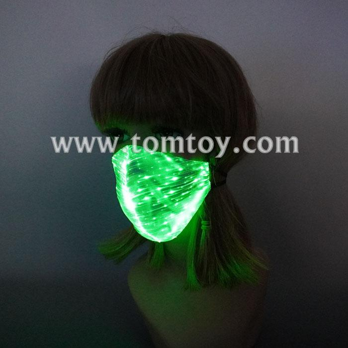led face mask tm06267-bk.jpg