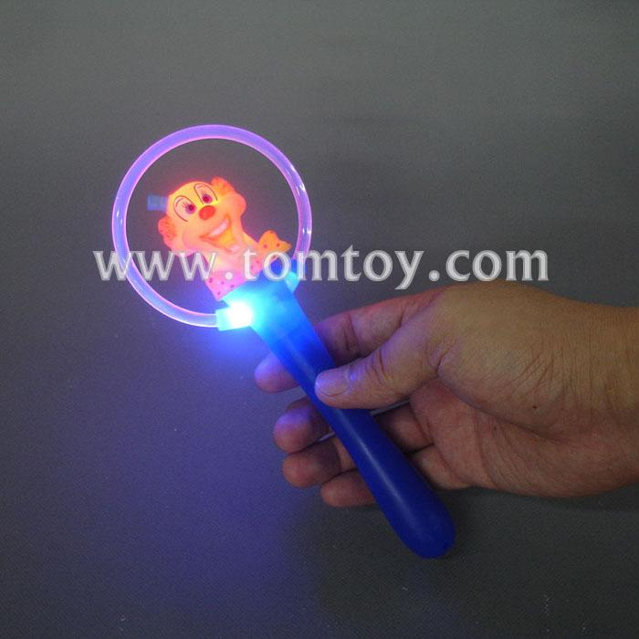 led fiber optic clown wand tm00068.jpg