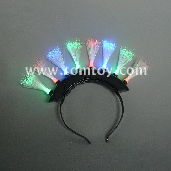 led fiber optic mohawk tm197-009  .jpg
