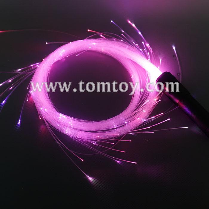 led fiber optic whip tm04430-mlt.jpg