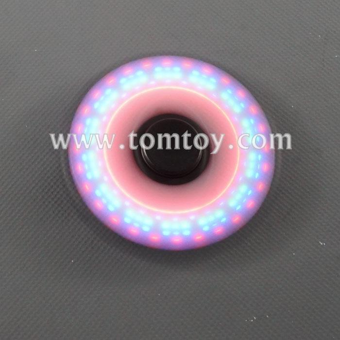led fidget hand spinner tm02631-bk.jpg