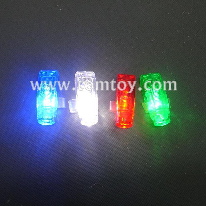 led finger lights tm231-002.jpg