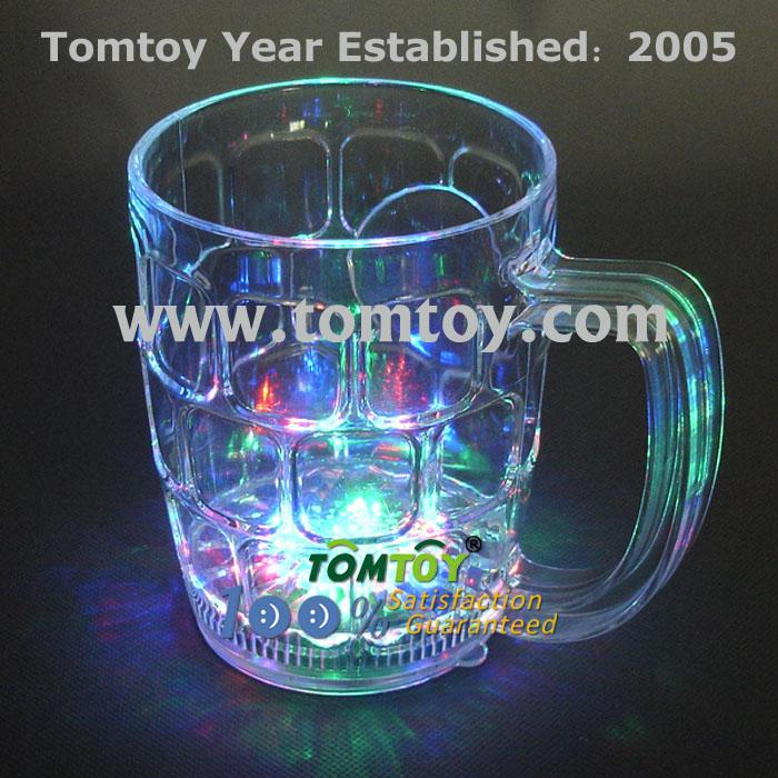 led flashing beer mug tm158-012.jpg