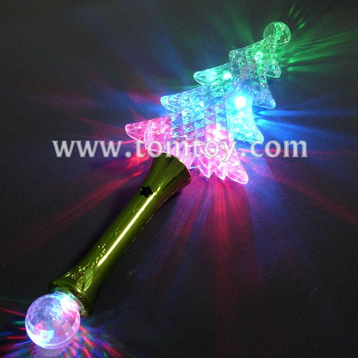 led flashing christmas tree wand tm00250.jpg