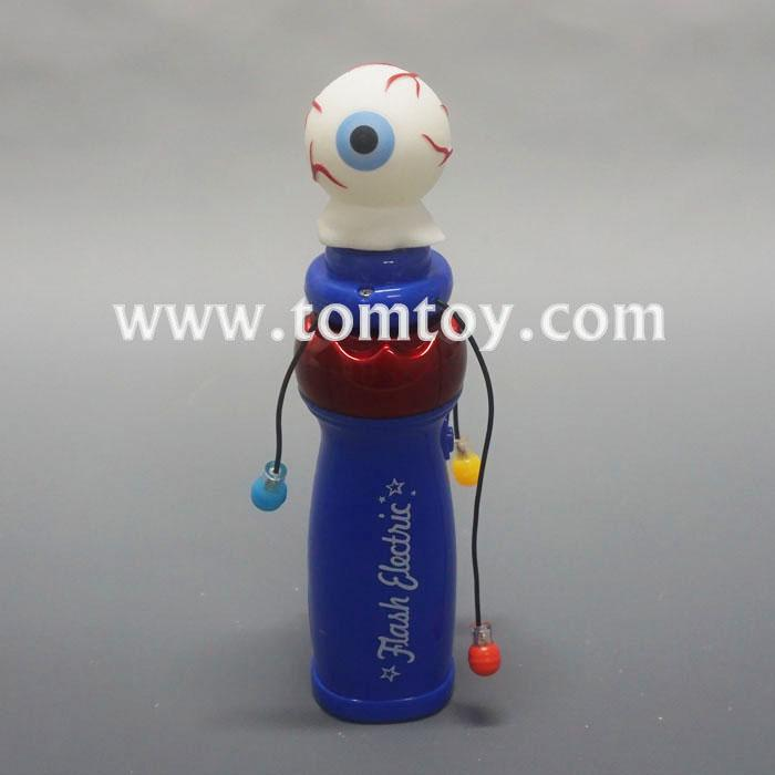 led flashing eyeball spinning wand tm03033.jpg