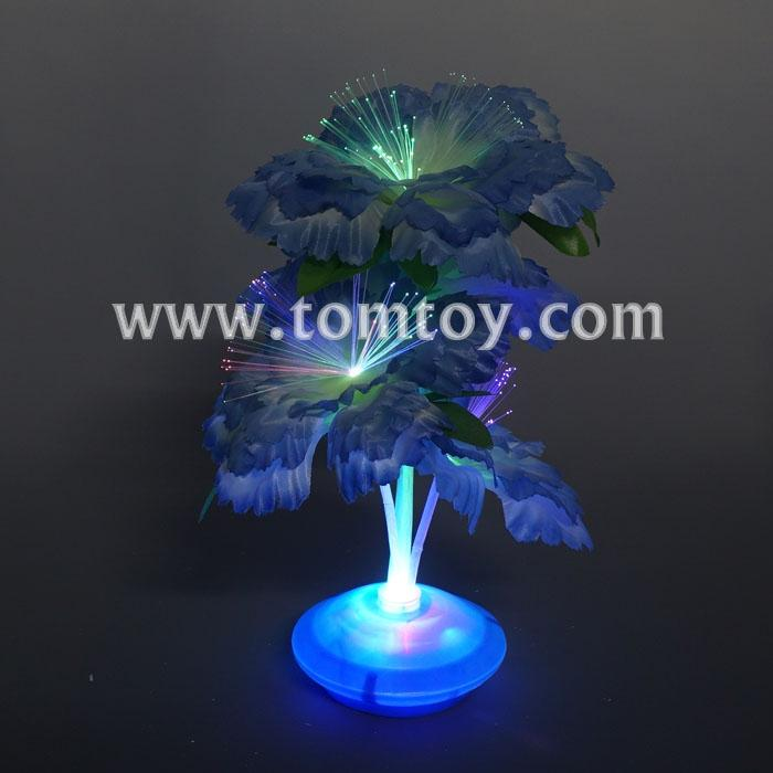 led flashing flowers tm03227.jpg