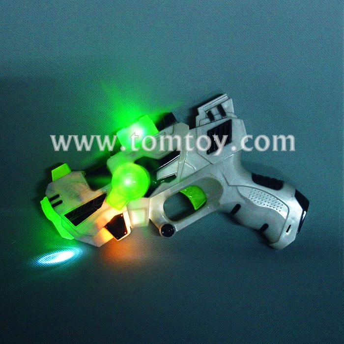 led flashing gun toys tm02225.jpg