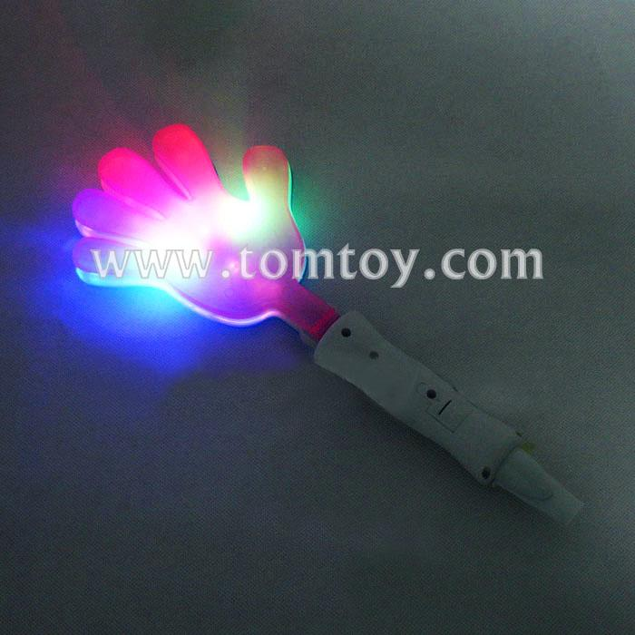 led flashing hand clapper tm00530.jpg