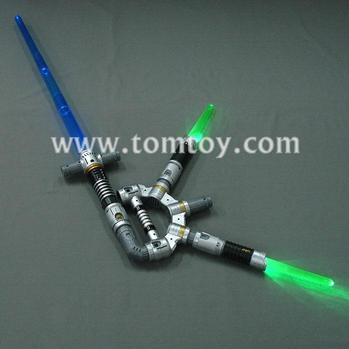 led flashing laser assembled toy sword tm02243.jpg