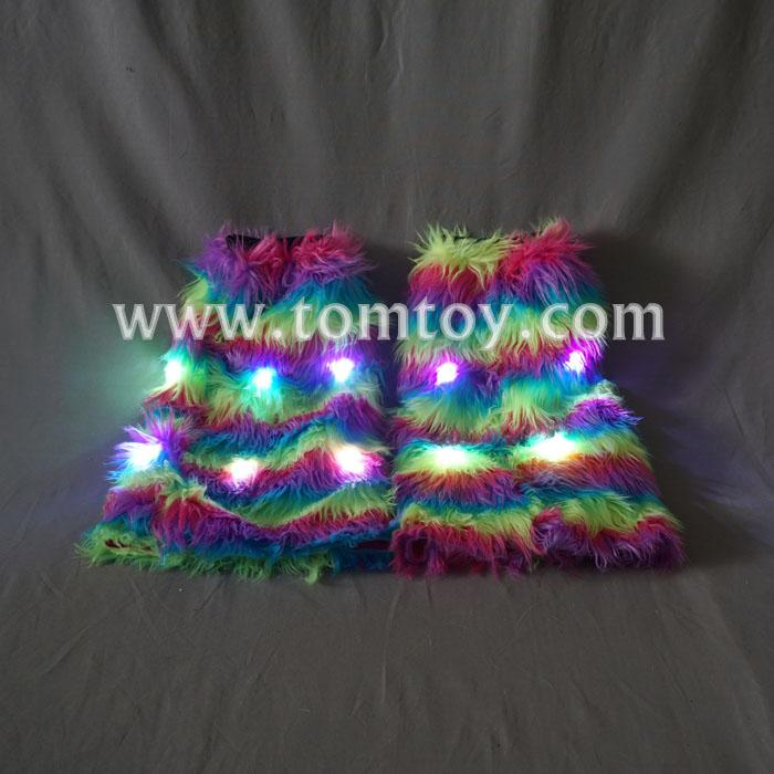 led flashing leg warmers tm04746.jpg
