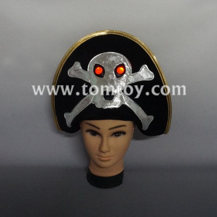 led flashing pirate hats tm02707.jpg