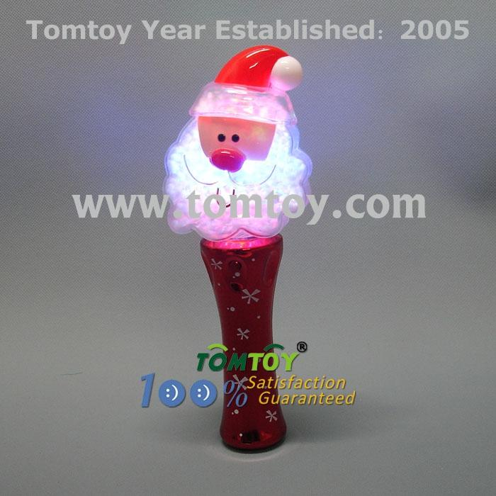 led flashing santa claus wand tm101-149.jpg
