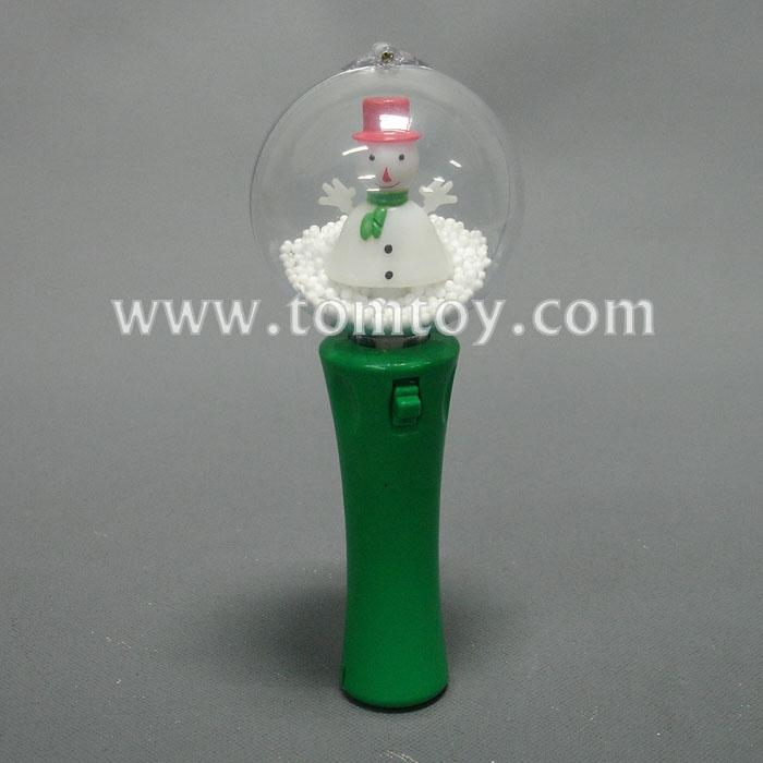 led flashing snowman ball wand tm025-045.jpg