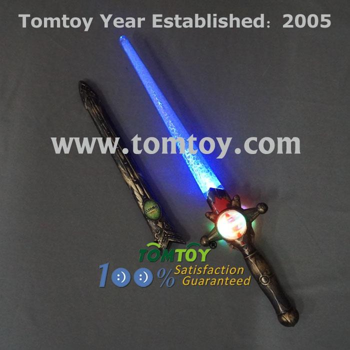 led flashing sword tm025-102.jpg