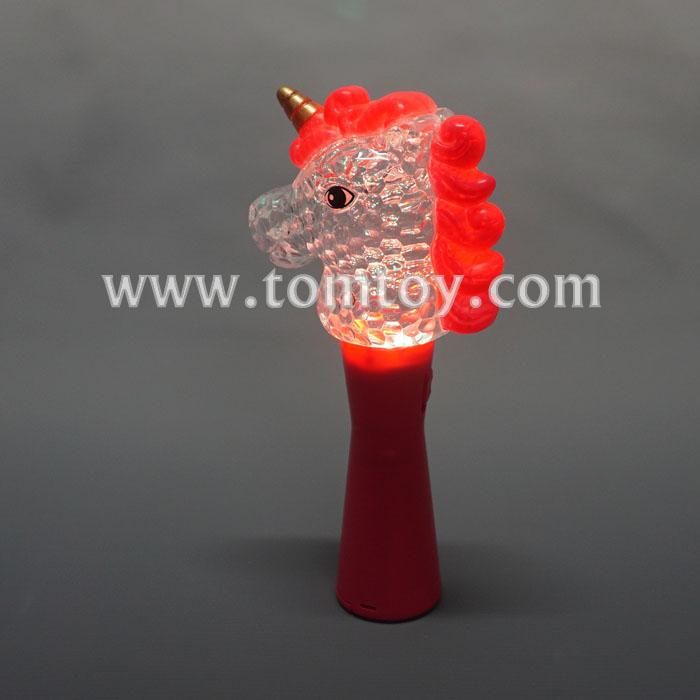 led flashing unicorn wand tm04061-pk.jpg