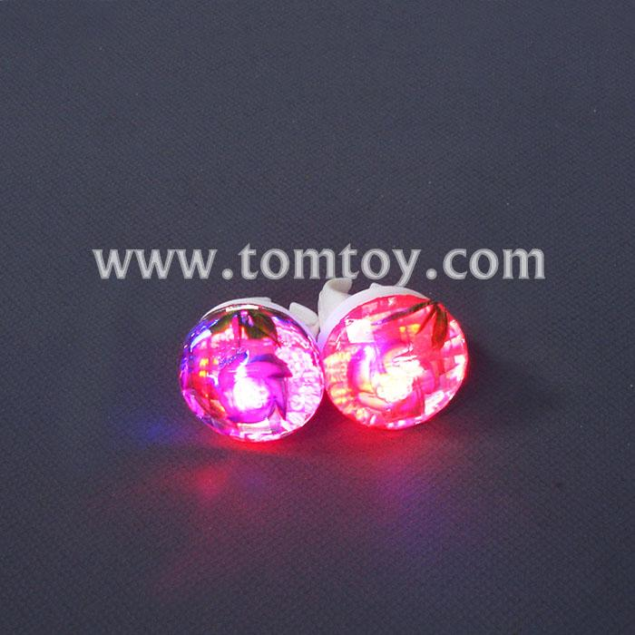 led flashy flower bumpy rings tm01673.jpg