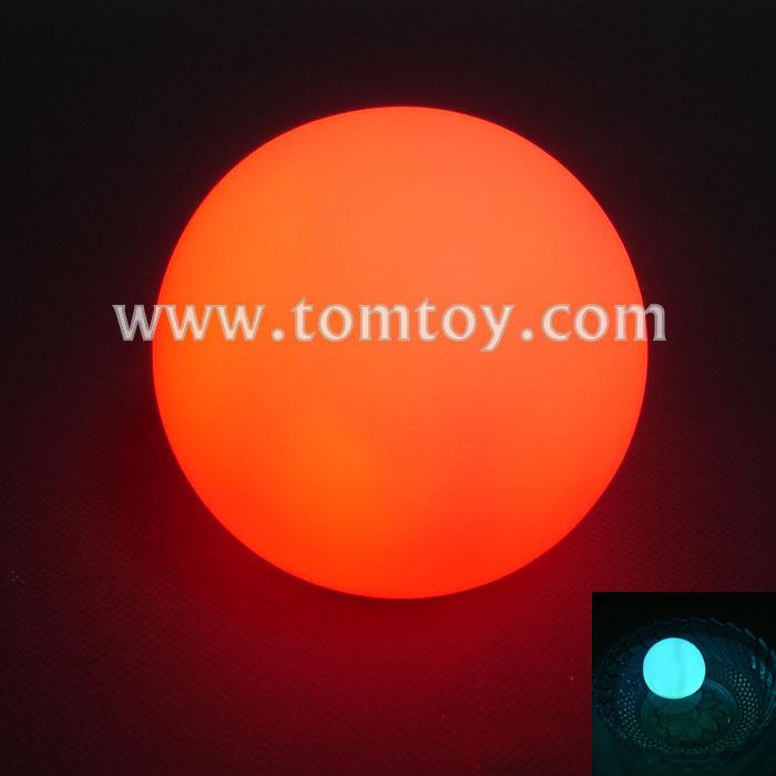 led floating light up ball tm000-040.jpg