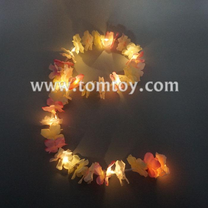 led flower crown headband tm02673.jpg