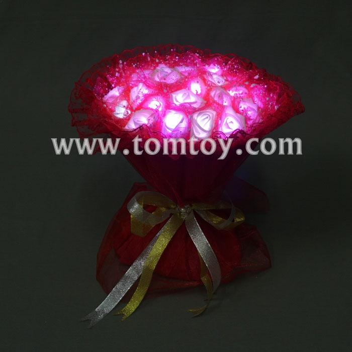 led flower lights battery operated tm03203.jpg