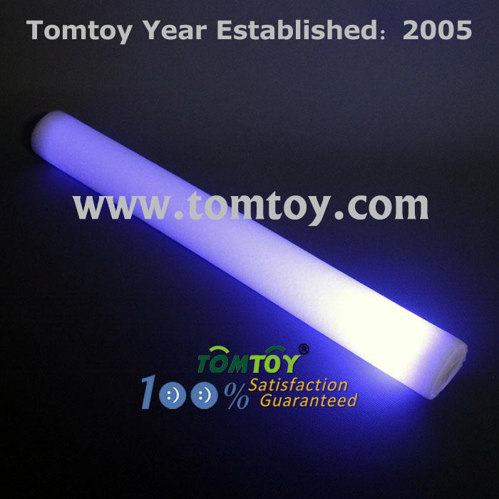 led foam cheer sticks purple tm000-072_pur.jpg