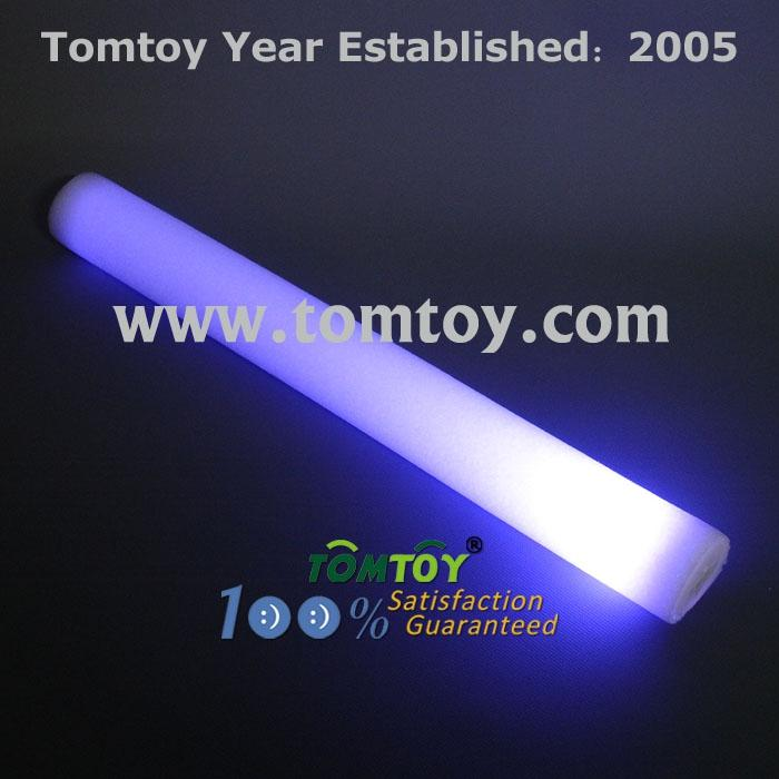 led foam stick light-purple tm000-168-pl.jpg