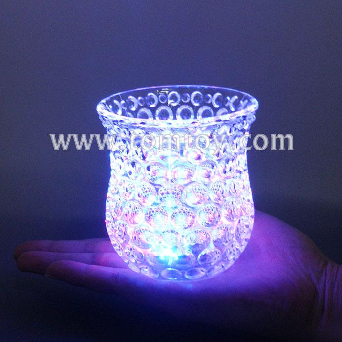 led glowing lights cellular cup for nightclub bar party tm01877.jpg