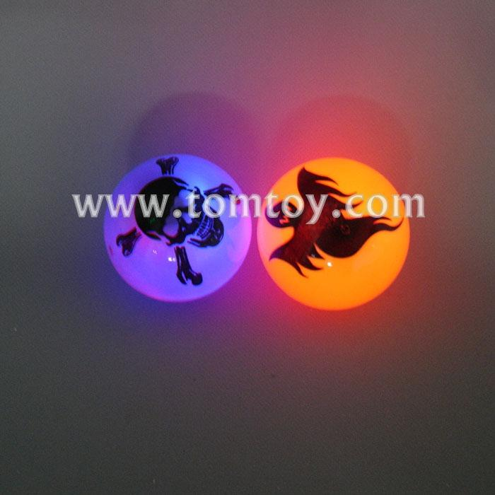 led halloween bounce ball tm02775 .jpg