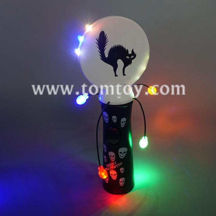 led halloween spinning tm04533.jpg