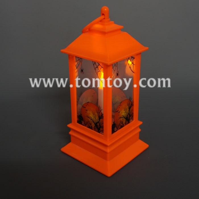 led hanging lanterns lights tm04527.jpg