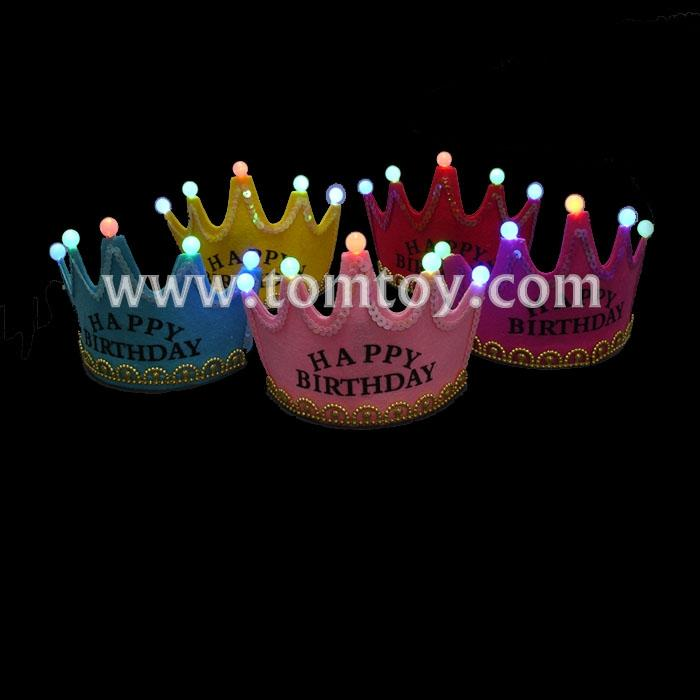 led happy birthday crown tm02716.jpg