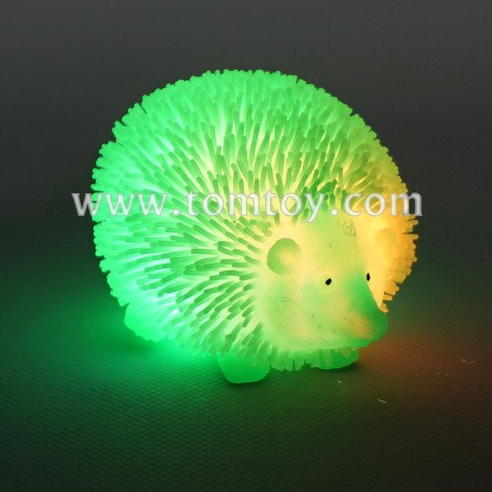 led hedgehog yo-yo ball tm03333.jpg