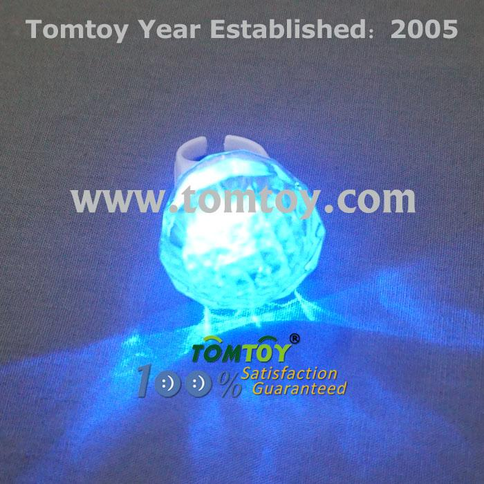 led jumbo gem rings tm130-009_mlt.jpg