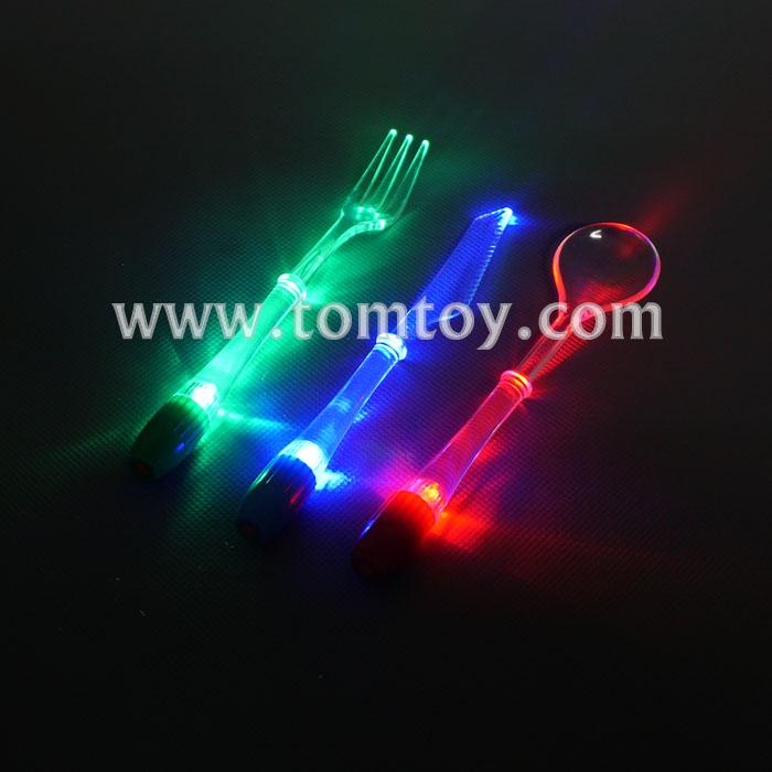 led knife fork and spoon set tm001-001.jpg