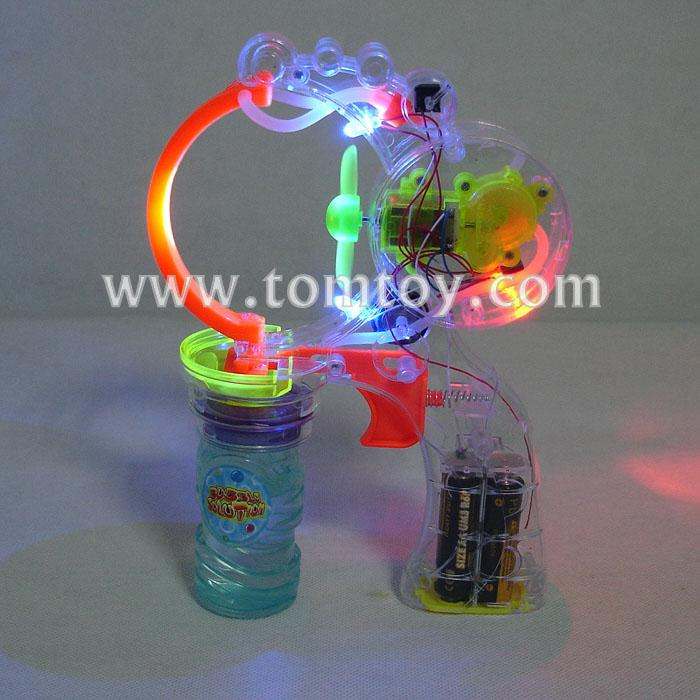 led large bubble gun tm099-001.jpg