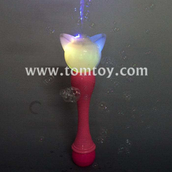 led light up bubble wand tm03015.jpg