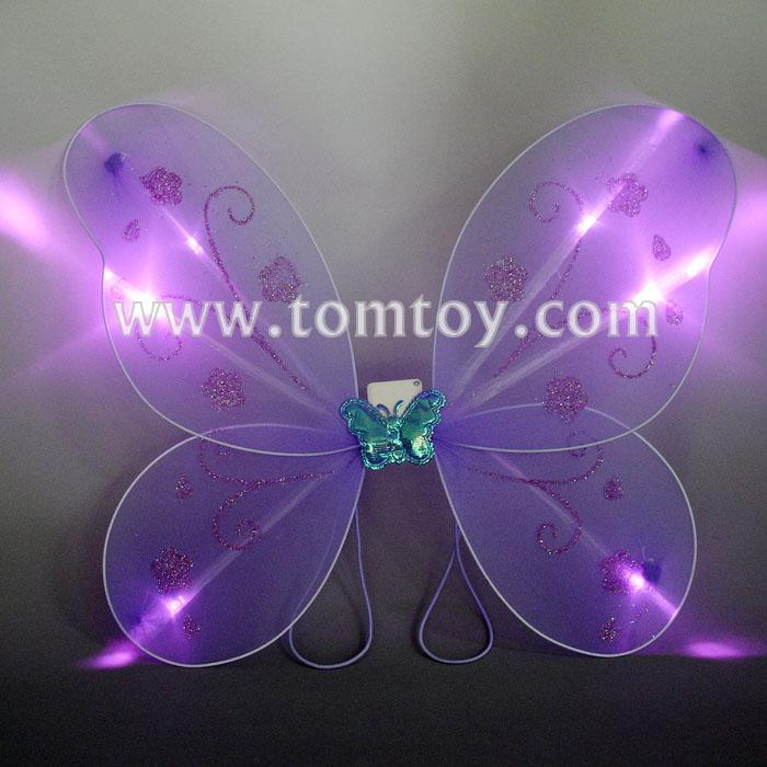 led light up butterfly wing tm-077.jpg