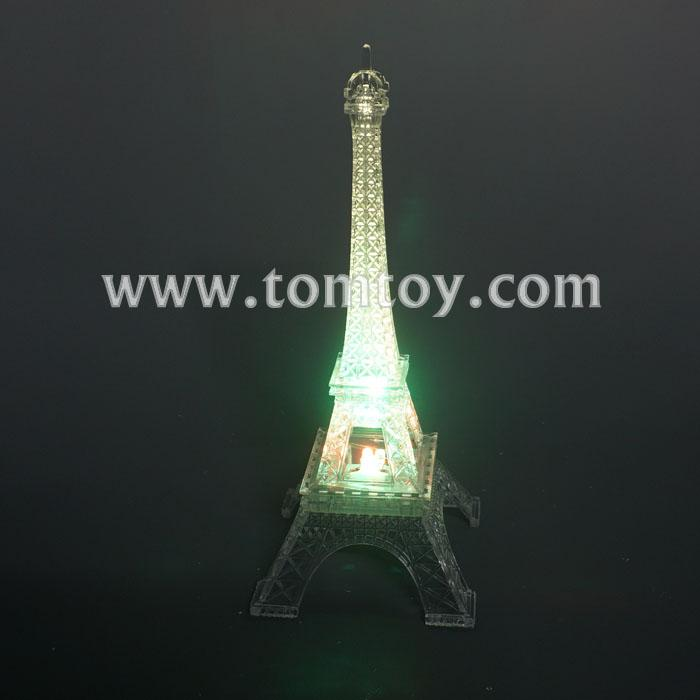 led light up eiffel tower centerpiece tm03204.jpg