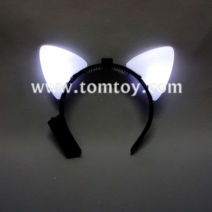 led light up headband tm00750.jpg