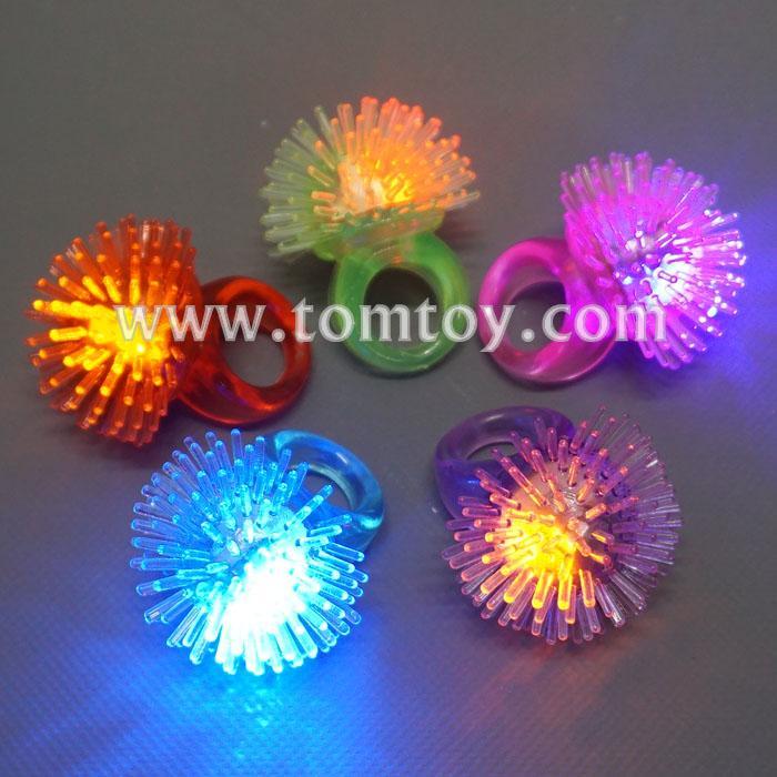 led light up jelly rings tm034-021.jpg