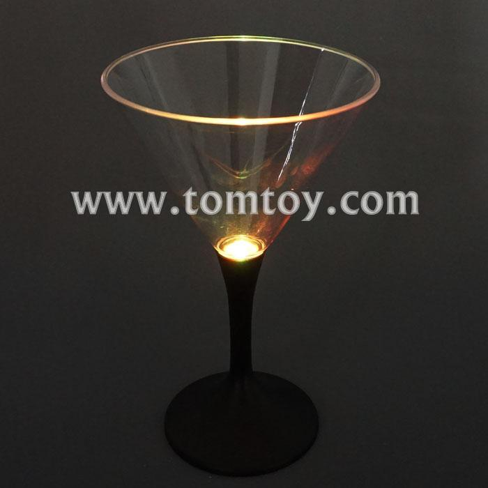 led light up martini cocktail cup tm01854.jpg
