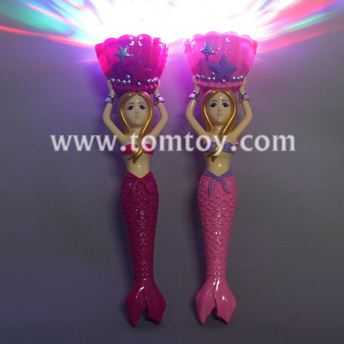 led light up mermaid wand tm03268.jpg