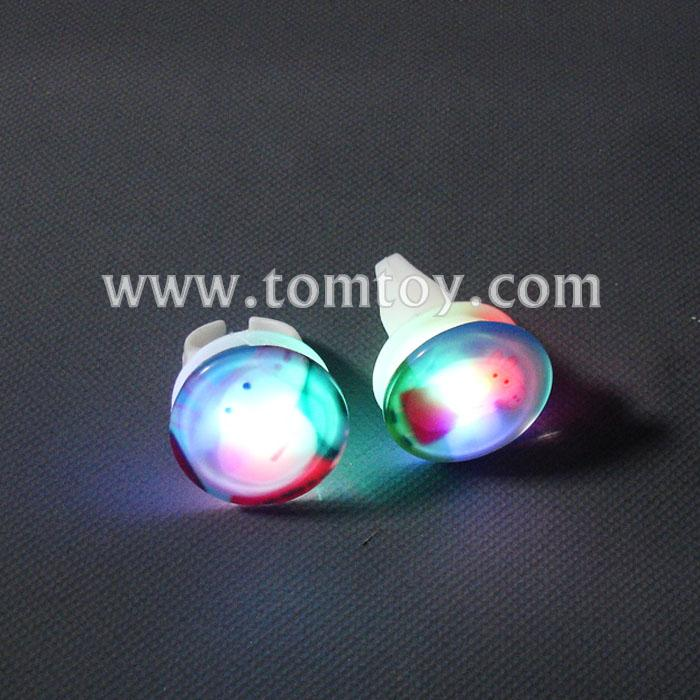 led light up peppa pig toy rings tm01670.jpg